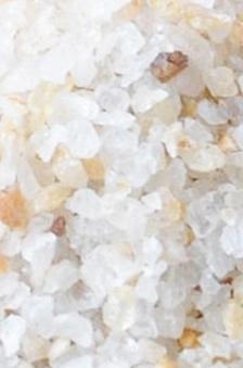 石英砂生产厂家