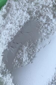 熔融型硅微粉