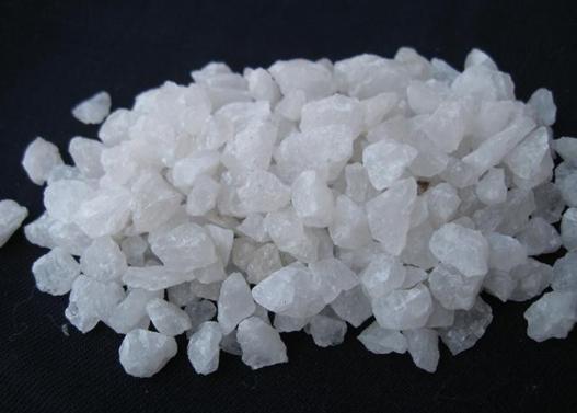 石英砂生产厂家盘点关于石英砂的用途都有什么